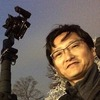 kage_face.jpg