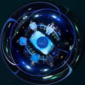 IMG_0262 Panorama_cube_PL.jpg