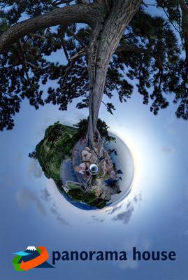 nenga_2011_planet.jpg