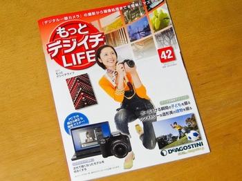 degiichi_DSC00460.jpg