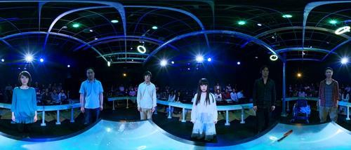 IMG_0262 Panorama_Largetif.jpg